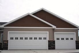 midland garage doorsGarage Doors  Garage Doors By Window World Fantastic Midland