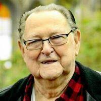 """Jimmie """"Max"""" Fields Obituary - Death Notice and Service Information"""