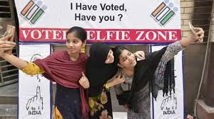 delhi embly elections 2020 how to