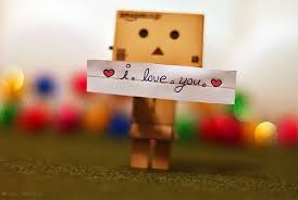 amazon box cute. Exellent Cute 49 Images About Amazon On We Heart It  See More Amazon Danbo And  Cute On Box Cute E