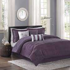 full size of bath setup full king twin squeaks assembly mattress argos purple sheets creaks sets