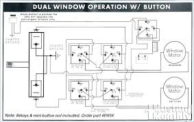 wiring diagram for power window harness altaoakridge com autoloc power window switch wiring diagram power window switch wiring diagram nrg4cast
