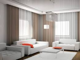Sheer Curtains Living Room Sheer Curtain Ideas For Living Room Ultimate Home Ideas Intended