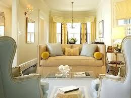 neutral color living room ideas neutral color ideas for living room neutral brown living room ideas neutral color