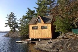 very small cabins prefab cabin small cabins for sale