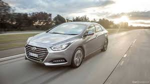 2018 hyundai i40. beautiful hyundai 2017 hyundai i40 u201c in 2018 hyundai i40 a