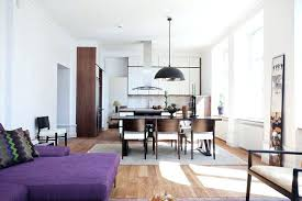 Los Angeles Apartment Rentals Amazing Design 1 Bedroom Apartments For Rent  In Terrific Trend About Studio