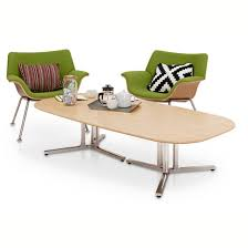 herman miller everywhere table. Herman Miller Everywhere Table G