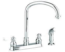 kohler bathtub stopper bathtub drain stopper bathtub drain assembly in slotted overflow brass bath kohler bathtub
