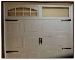 plano garage doorPlano Garage Door Showroom  New Garage Door Installation