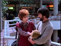just between friends movie. Plain Just Just Between Friends 1986 Movie  Part 7 Inside Movie N