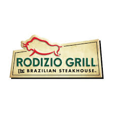 rodizio grill at coconut point a ping center in estero fl a simon property