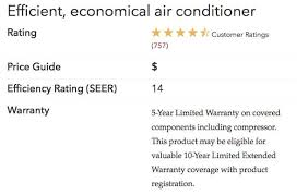 lennox merit 14acx. lennox merit series air conditioner overlake heating air; 14acx