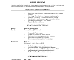 Manager Resume Sample Project Manager Resume Sample Complete