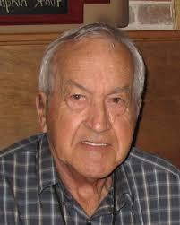 John Soucy Obituary - Augusta, Maine | Plummer Funeral Home