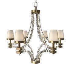 visual comfort chandelier visual comfort mykonos chandelier