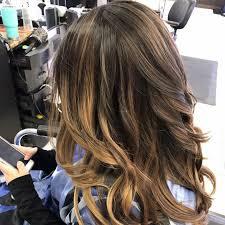 expert hair services in corpus christi