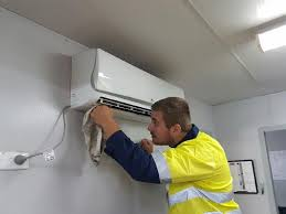 air conditioning sydney. air conditioning installation sydney, repairs repair sydney e