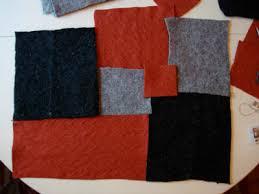 Woolen Quilts & Woolen Quilts, Uni Rajai, Wool Quilt - Welspun ... & Felted Sweaters Baby Quilt Pattern Adamdwight.com
