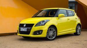 2018 suzuki alto philippines. delighful suzuki 2018 suzuki swift concept car release date spec gallery in suzuki alto philippines