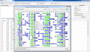 property management system pms