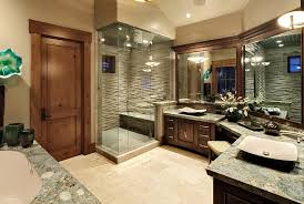luxury bathroom lighting design tips. Luxury Bathroom With Beautiful Lighting Decoration Design Tips E