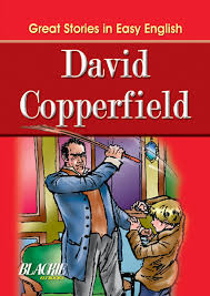 david copperfield story summary david copperfield by charles  david copperfield by edited by s e paces book details