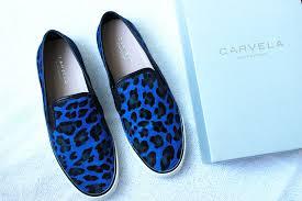 carvela shoes boys. fashion: carvela laurel leopard print flats shoes boys t