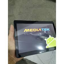 Home & Garden ] Máy tính bảng MTK 6582 4G 64G ROM 10.1 inch, Giá tháng  3/2021