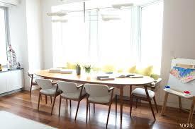 Banquette Ikea Illinoisnoworg