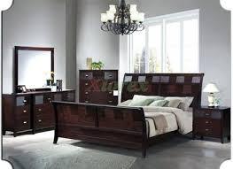 Greensburg Bedroom Set Bedroom Amazing 5 Piece Bedroom Sets King