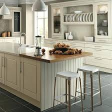 tongue and groove cabinet doors tongue and groove panels tongue groove cabinet doors white tongue and
