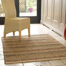 cool neutral tone of durable seagrass rugs for perfect room design natural fiber seagrass rugs