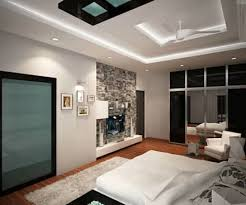 bedroom furniture design ideas. 4 Bedroom Villa At Prestige Glenwood: Modern By ACE INTERIORS Furniture Design Ideas