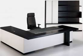 home office desks modern. office modern desk simple designs table prepossessing throughout home desks o