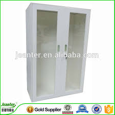 china top quality wall mounted office