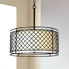 chandeliers most expensive chandeliers in the world most expensive tiffany chandelier most expensive chandelier for