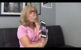 MOM REACTS TO SONS DICK PICTURES 18 Colton Bentley Marvel.