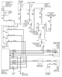 vw car manuals, wiring diagrams pdf & fault codes vw golf mk3 wiring diagram Vw Golf Wiring Diagram #25