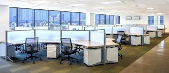 Modern office space Home Modern Office Cubicle Systems Modern Office Cubicle Systems How To Create Modern Office Space Knoll Modern Configurable Office Cubicle Knoll Modern Thesynergistsorg Modern Office Cubicle Systems Modern Office Cubicle Systems How To