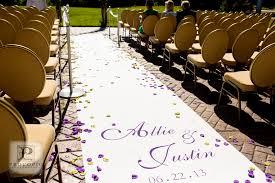 chic unique inc custom aisle runners unique services Wedding Aisle Runner Decorations 800x800 1396882271531 nelsonwedding264; 800x800 1394920989644 062213 procopio photography hallock wedding 00 wedding aisle runner ideas