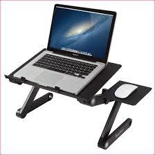 lap desk target lap desk pillow lap desk for kids lap desk with storage lap desk for bed