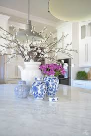 Kitchen Styling 3 Simple Tips For Styling Your Kitchen Island Zdesign At Home