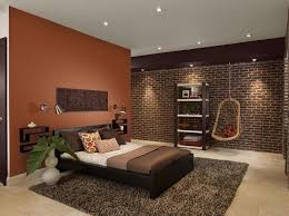 two color combination for bedroom walls