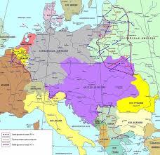 Реферат Причины и итоги Первой Мировой войны com  Причины и итоги Первой Мировой войны
