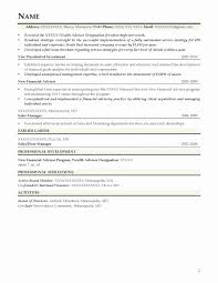 Resume Example For High End Retail Resume Ixiplay Free Resume
