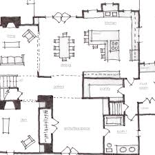 Architect Designs architects trace architecture themed blog by cogitate design 6723 by uwakikaiketsu.us