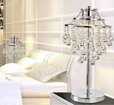 bryony 9 light chandelier crystal floor lamps uk crystal chandelier floor lamps for chandelier floor lamps ideas