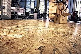 Sie benötigen für ihren fußboden neue holzplatten, damit ihr wohnambiente wieder frisch und ansprechend wirkt? Clou Osb Lack Seidenglanzender Holzlack Zur Versiegelung Von Osb Platten Farbloser Parkettlack Wasserabweisend 3l Amazon De Baumarkt