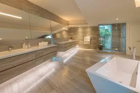 modern mansion master bathroom. expansive contemporary bathroom modern mansion master n